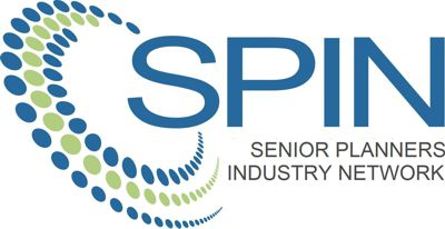 SPIN: Senior Planners Industry Network