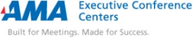 AMA Executive Conference Centers