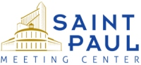 Saint Paul Meeting Center