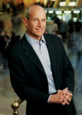 Jonathan Tisch, CEO of Loews Hotels, offers industry advice