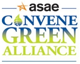 Convene Green Alliance
